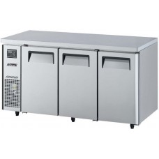 Холодильный стол Daewoo KUR18-3