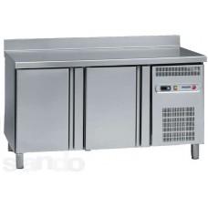 Холодильный стол FAGOR MFP-135-GN