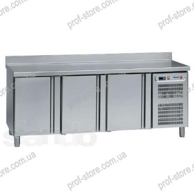 Холодильный стол FAGOR MFP-180-GN