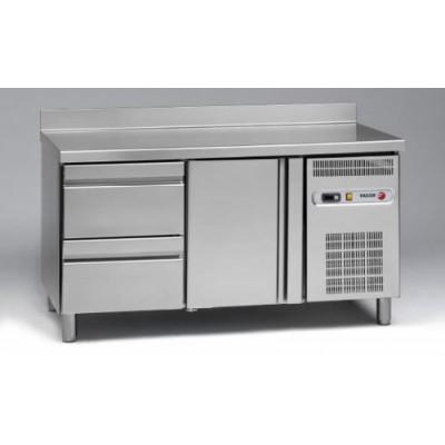 Холодильный стол FAGOR MSP-150-2С