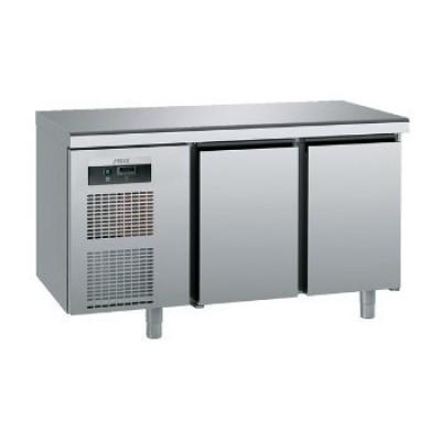 Холодильный стол SAGI  KUEAM