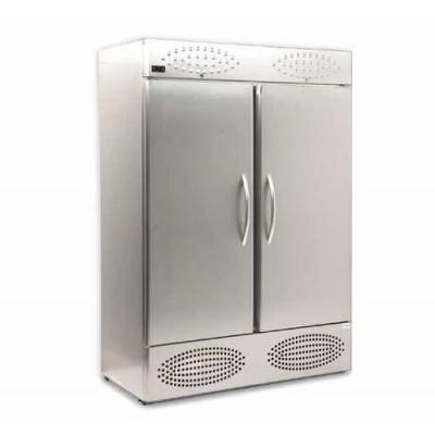 Холодильный шкаф CRYSTAL CRI1300