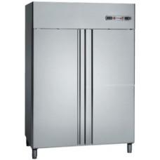 Холодильный шкаф Fagor AFP-1602