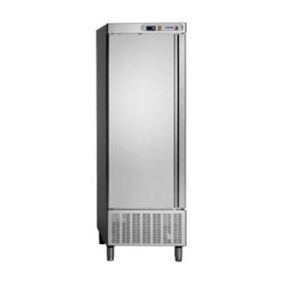 Холодильный шкаф Fagor  AFP-701