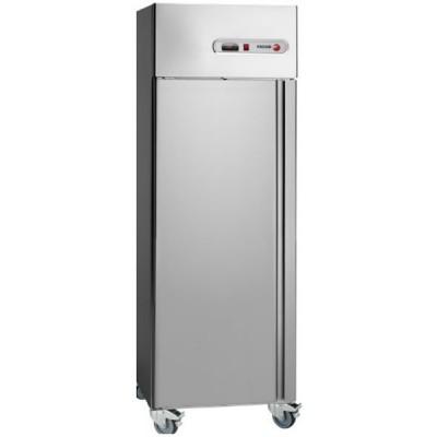 Холодильный шкаф Fagor AFP-801