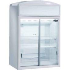 Холодильный шкаф Интер 150