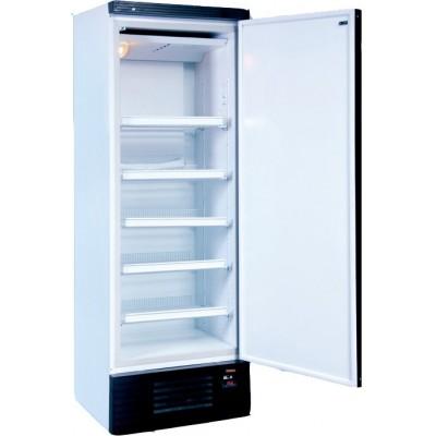 Холодильный шкаф Интер 400М Т