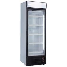 Холодильный шкаф Интер 400Т