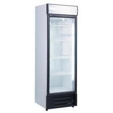 Холодильный шкаф Интер 550