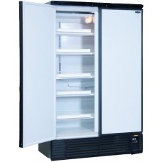 Холодильный шкаф Интер 600 Т