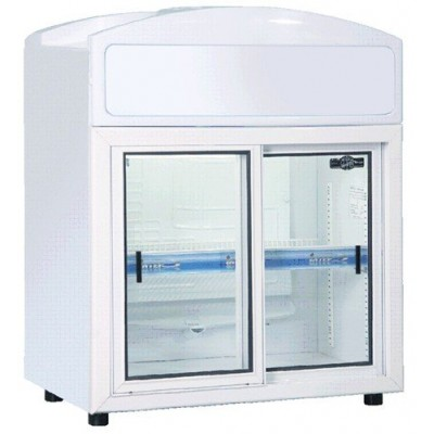 Холодильный шкаф Интер 75