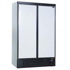 Холодильный шкаф Интер 800