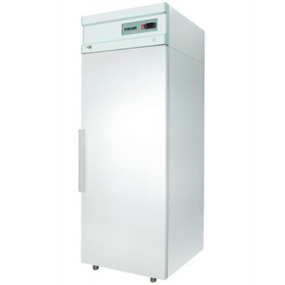 Холодильный шкаф Polair CM 105 S (ШХ-0,5)