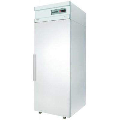 Холодильный шкаф Polair CM 107 S (ШХ-0,7)