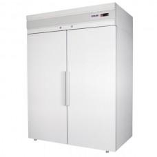 Холодильный шкаф Polair CM 114 S (ШХ-1,4)