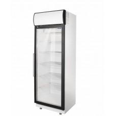 Холодильный шкаф Polair DM 105 S (ШХ-0,5 ДС)