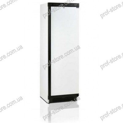 Холодильный шкаф Tefcold SD1380