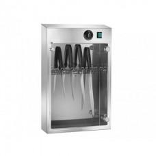Стерилизатор для ножей ggmgastro MSF10