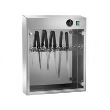 Стерилизатор для ножей ggmgastro MSF14