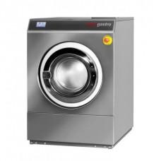 Cтиральная машина GGM Gastro WEI8-1000