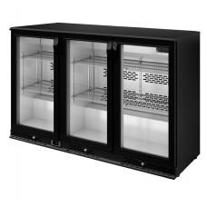 Стол-бар для охлаждения напитков ggmgastro BGI330