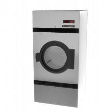 Сушильная машина GGM Gastro TEI14-1000B