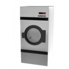 Сушильная машина GGM Gastro TEI23-1000B