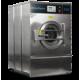 Профессиональные стиральные машины для прачечных