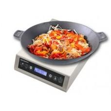 Индукционная плита ggmgastro IDK7