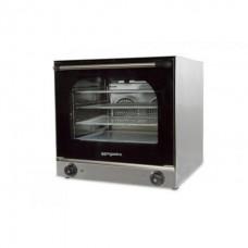 Конвекционная печь ggmgastro EHK100