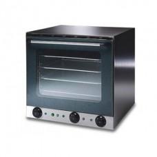 Конвекционная печь ggmgastro EHK300