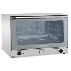 Конвекционная печь ggmgastro EHK400