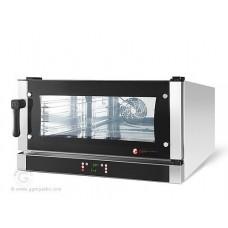 Конвекционная печь ggmgastro HB364