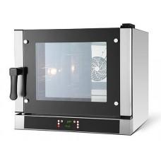 Конвекционная печь ggmgastro HB443