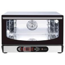 Конвекционная печь ggmgastro HV505-1