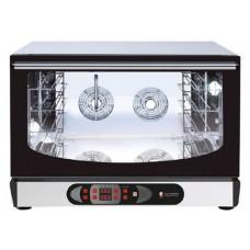 Конвекционная печь ggmgastro HV560-2