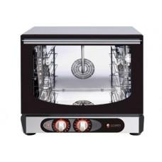 Конвекционная печь ggmgastro HV580-2