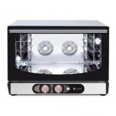 Конвекционная печь ggmgastro HV580-5