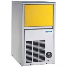 Льдогенератор Icemake ND 21 AS