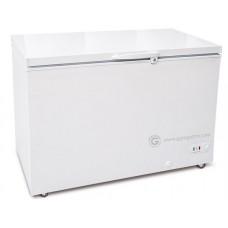 Ларь морозильный ggmgastro TTSA305A+