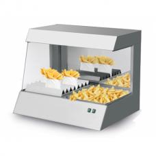 Мармит для картошки фри GGM Gastro BWK80