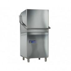 Машина посудомоечная купольная GGM Gastro DS365