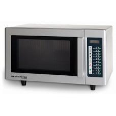 Микроволновая печь ggmgastro MAH2610