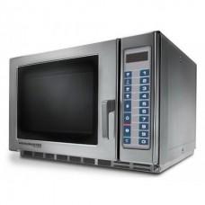 Микроволновая печь ggmgastro MAH3418