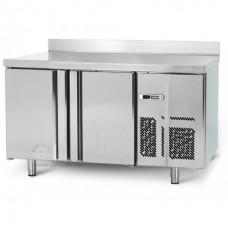 Морозильный стол ggmgastro TKI156