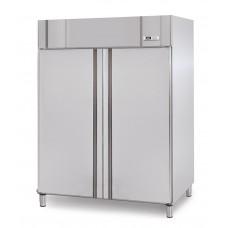 Морозильный шкаф для пекарни ggmgastro BTEI148T2