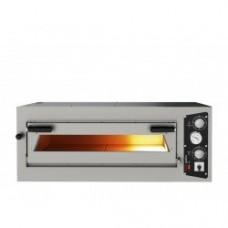 Печь для пиццы ggmgastro  PEP44