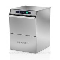 Посудомоечная машина для стаканов GGM Gastro GLS200