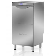 Посудомоечная машина фронтальная GGM Gastro GFS320