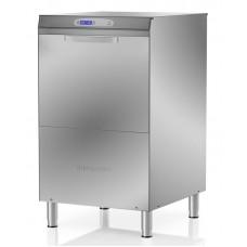 Посудомоечная машина фронтальная GGM Gastro GFS420